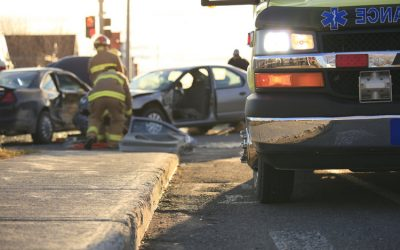 Frequently Asked Questions about Car Accident Cases