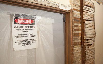 Mesothelioma and Asbestos-Related Attorney in Cincinnati, Ohio