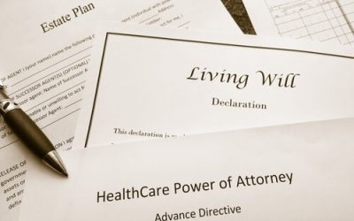 Time to Act: Essential Estate Planning in Ohio