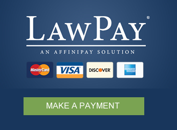 Law Pay Credit Card Processing