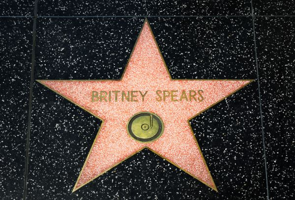 What We Can Learn From Britney Spears Conservatorship