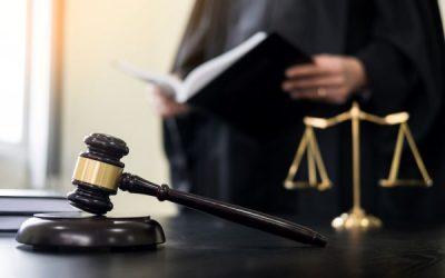 Navigating Estate Administration Through Probate Court