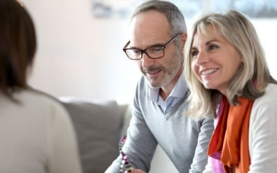 Considerations for Selecting a Power of Attorney Representative